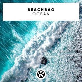 BEACHBAG - OCEAN